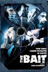 The Bait (2009)