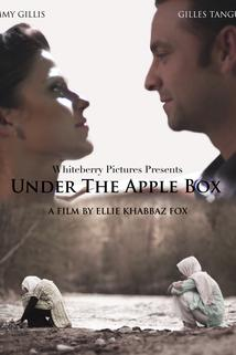 Under the Apple Box