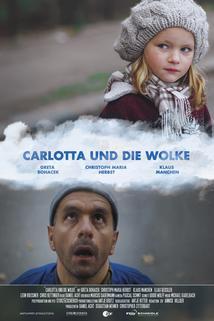Carlotta und die Wolke