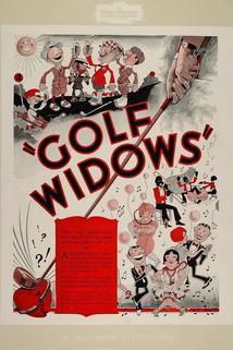 Golf Widows