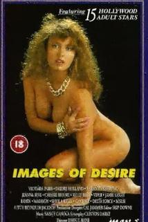 Images of Desire  - Images of Desire