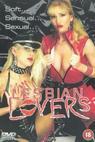 Lesbian Lovers (1988)