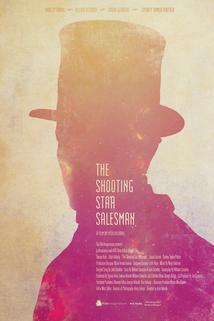 The Shooting Star Salesman
