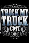Trick My Truck