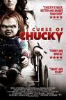 Chuckyho kletba