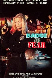 Badge of Fear