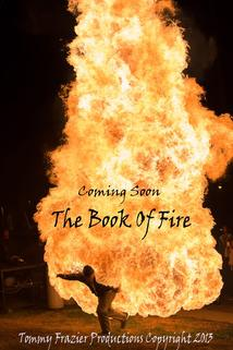Book of Fire  - Book of Fire