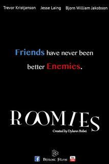 Roomies  - Roomies