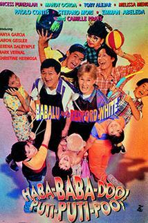 Tong tatlong tatay kong pakitong kitong