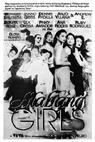 Alabang Girls (1992)