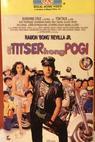 Ang titser kong pogi (1996)