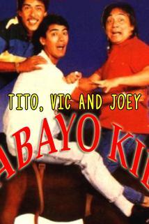 Kabayo Kids