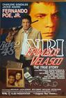 Epimaco Velasco: NBI (1997)