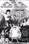 Captain Barbell (1986)