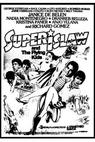 Super Islaw and the Flying Kids (1986)