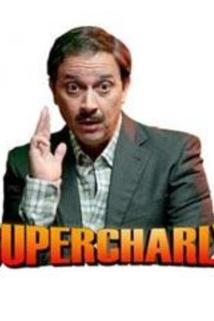 Supercharly