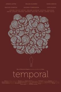 Temporal