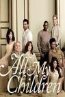 All My Children (2013)