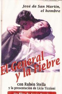 El general y la fiebre