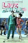 Love Magical (2012)