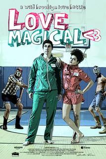 Love Magical