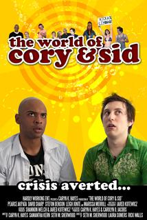 The World of Cory and Sid