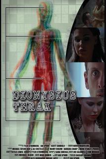 Dionysius Thrax