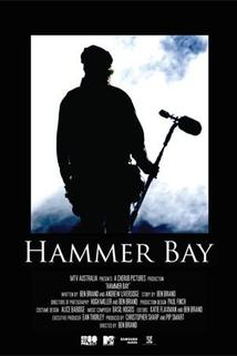 Hammer Bay