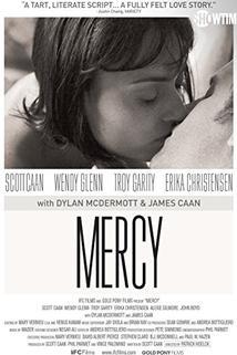 Mercy  - Mercy