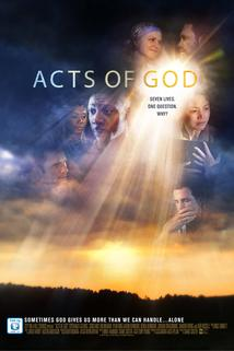 Acts of God  - Acts of God