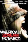 American Scream King (2010)