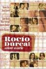Rocío Dúrcal, volver a verte (2011)