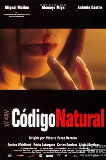 Código natural
