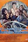 Donnerwetter! Donnerwetter! Bonifatius Kiesewetter (1969)