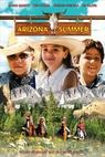 Prázdniny v Arizoně (2003)