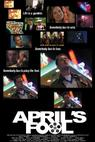 April's Fool (2001)