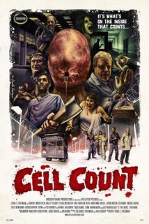 Cell Count  - Cell Count