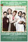 Kolbøttefabrikken (2013)