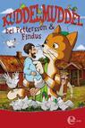 Pettson & Findus - Glömligheter