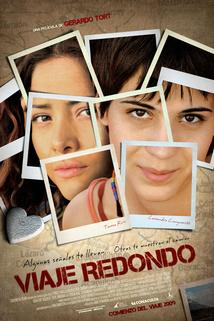 Viaje Redondo  - Viaje Redondo