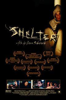Shelter  - Shelter