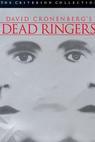 Dead Ringers (2002)