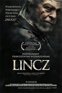 Lynč  - Lincz