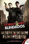 Corazones Blindados (2012)