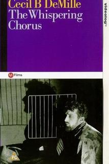 The Whispering Chorus  - The Whispering Chorus