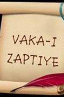 Vaka-i Zaptiye