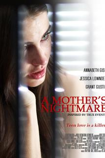 Mother's Nightmare, A  - Mother's Nightmare, A