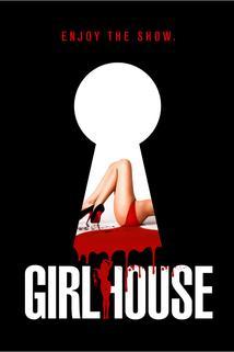 Girlhouse  - Girlhouse