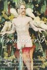 Cremaster 5