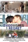 29000 Wishes. 1 Regret.